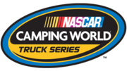 Description de l'image Camping World Truck Series logo.png.