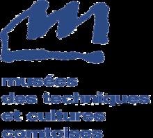 Logo du Musée des techniques et cultures comtoises