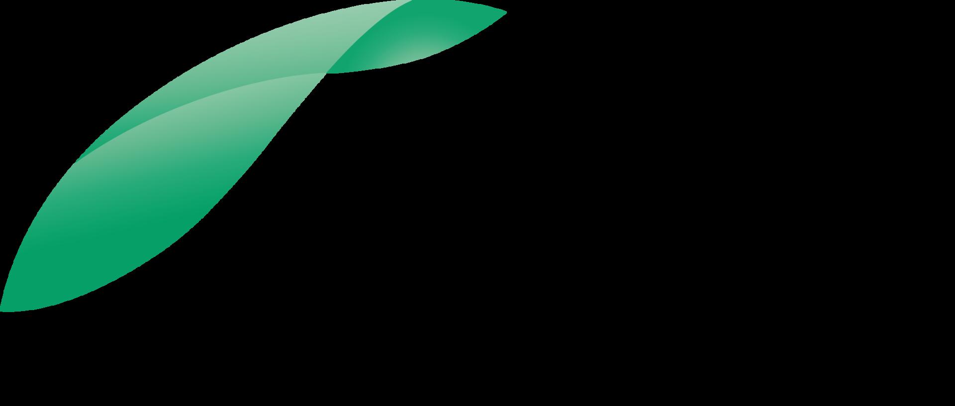 logo de Retraites populaires