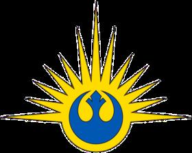 100 site de rencontres gratuit Philippines