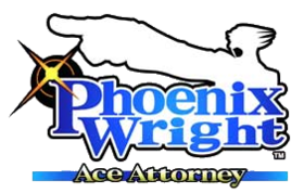 Image illustrative de l'article Phoenix Wright: Ace Attorney