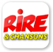 Rire & Chansons logo 2012.png