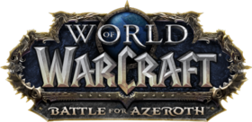 Image illustrative de l'article World of Warcraft: Battle for Azeroth