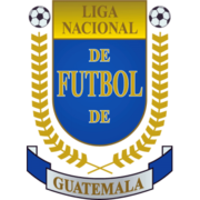Description de l'image Liga Nacional Guatemala.png.
