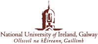 Image illustrative de l'article Université nationale d'Irlande à Galway