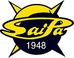 Description de l'image Saipa logo.jpg.