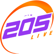 Image illustrative de l'article WWE 205 Live