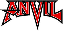 logo de Anvil