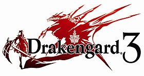 Image illustrative de l'article Drakengard 3