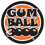Description de l'image  Gumball logo.jpg.