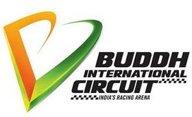 Image illustrative de l'article Circuit international Buddh