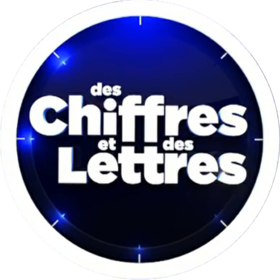 Des chiffres et des lettres wikip dia - Mot de 7 lettres commencant par a ...