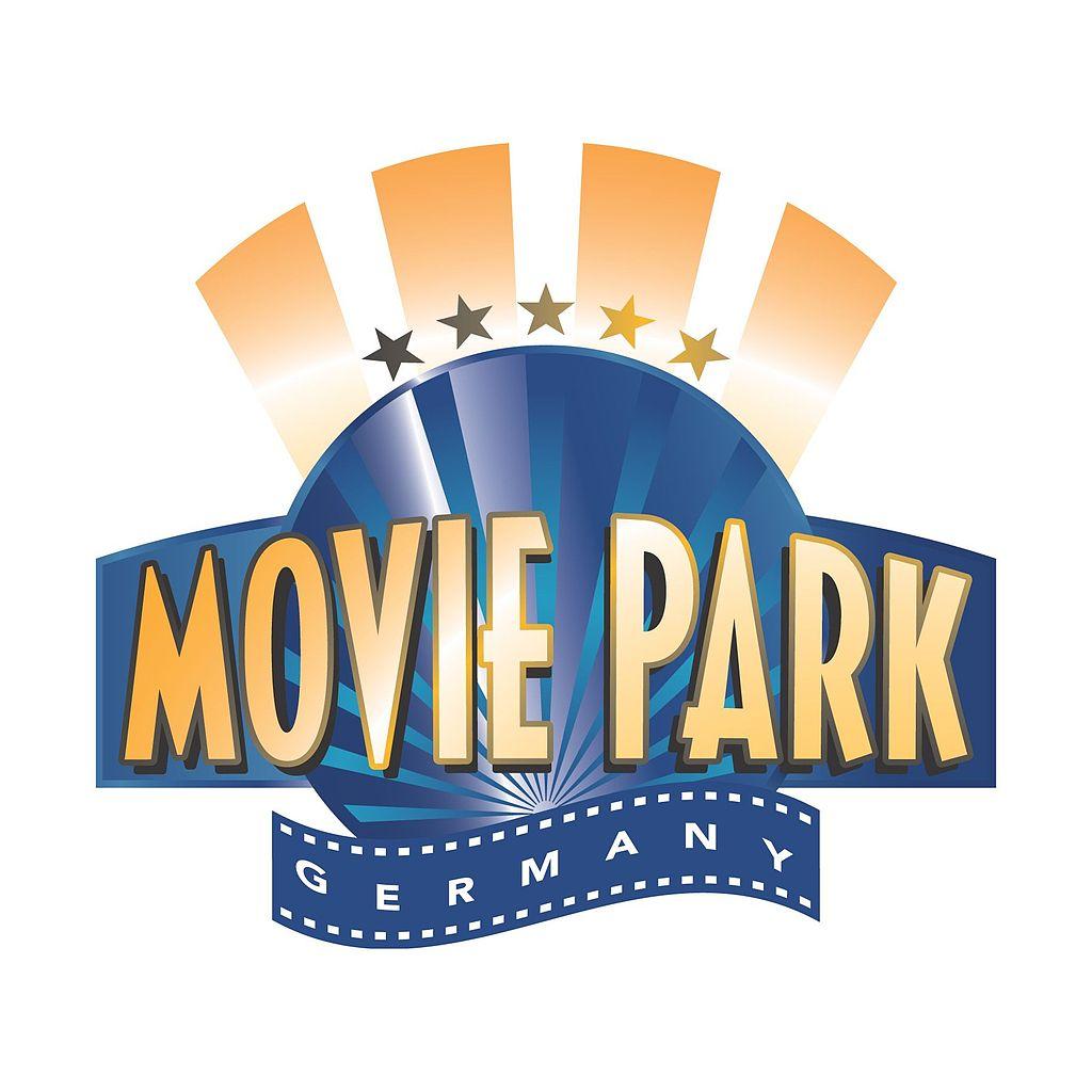 fichierlogo moviepark germanyjpg � wikip233dia