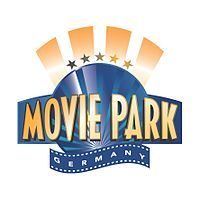 Logo MoviePark Germany.jpg