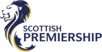 Logo Scottish Premiership