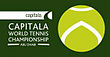 Capitala WTC (Tournoi Exhibition Tennis Abu Dhabi 2009-2010).jpg