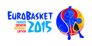 Description de l'image EuroBasket 2015 logo 2.jpg.