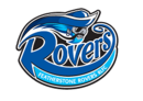 Logo du Featherstone Rovers