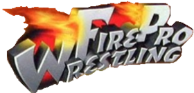 Image illustrative de l'article Fire Pro Wrestling (jeu vidéo)