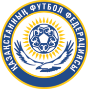 Description de l'image Kazakhstan premier league.png.
