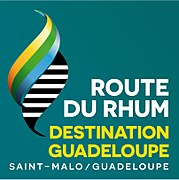 Description de l'image Logo-route-du-rhum.jpg.