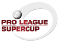 Pro League Supercup.png