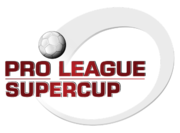 Description de l'image Pro League Supercup.png.