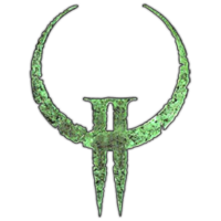Image illustrative de l'article Quake II