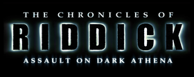 Image illustrative de l'article The Chronicles of Riddick: Assault on Dark Athena