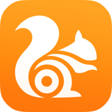 Description de l'image UC_Browser_Logo.png.