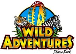 Image illustrative de l'article Wild Adventures