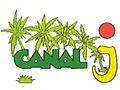 120px-CanalJ85-91