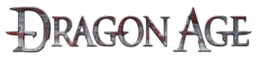 Dragon Age Logo.png