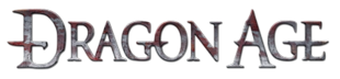Description de l'image Dragon Age Logo.png.