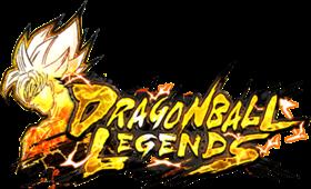 Dragon Ball Legends — Wikipédia
