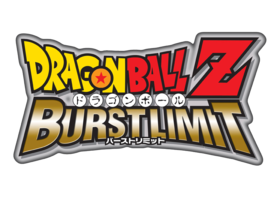 Image illustrative de l'article Dragon Ball Z: Burst Limit
