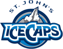 Description de l'image IceCaps de St John's.png.