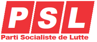 Image illustrative de l'article Parti socialiste de lutte