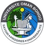 Image illustrative de l'article Université Omar-Bongo