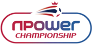 alt=Description de l'image Npower Championship.png.