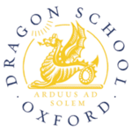 Dragon School