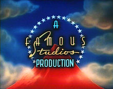 Description de l'image Famous-studios-logo.jpg.