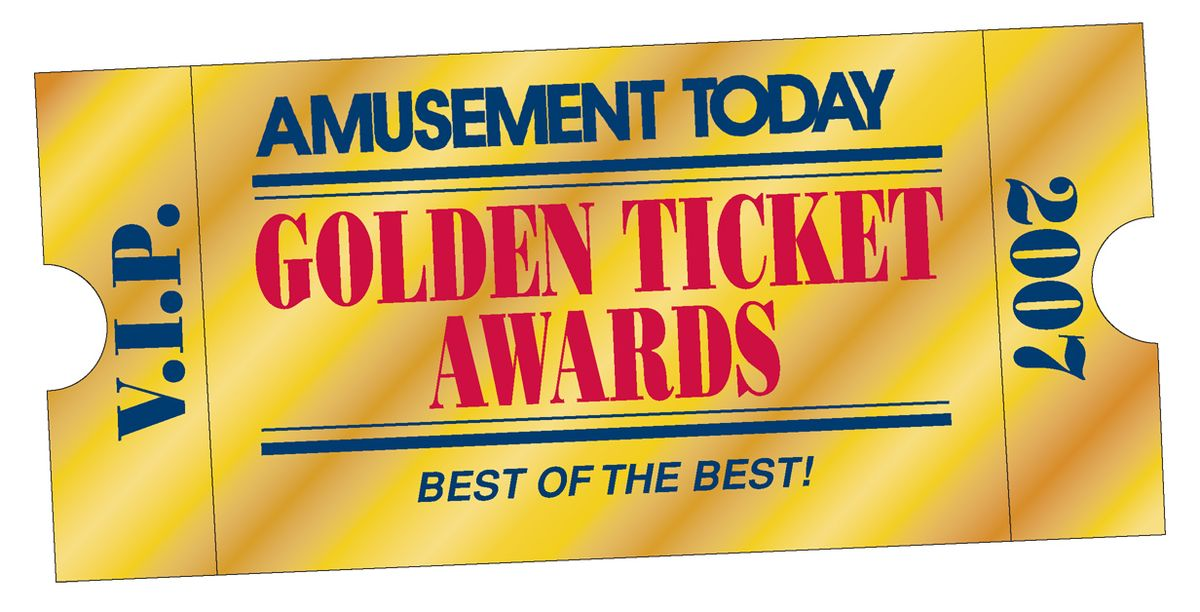 golden ticket awards wikip dia. Black Bedroom Furniture Sets. Home Design Ideas