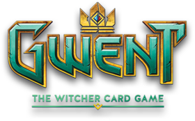 image illustrative de l'article Gwent: The Witcher Card Game