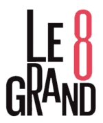 Image illustrative de l'article Le Grand 8