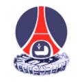 120px-Logo_PSG_1982.png