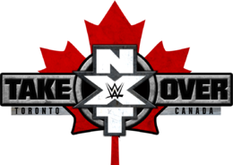 NXT Takeover Toronto - Logo.png