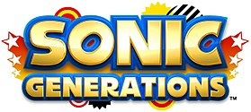 Image illustrative de l'article Sonic Generations