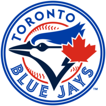 alt=Description de l'image TorontoBlueJays2012primary.png.