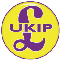 Image illustrative de l'article UKIP